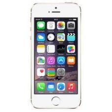 IPhone 5S (копия, MTK 6577 / 8 Мп)