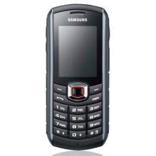 Samsung GT B2710
