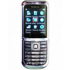 Nokia 8899 / 3 sim / камера / mp3