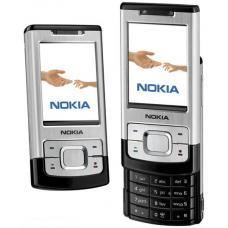 Nokia 6500 S