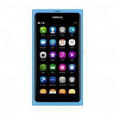 Nokia N9 (Копия, 2SIM)