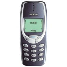 Nokia 3310 (оригинал)