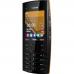 Nokia X2-02 (Копия, 2SIM)