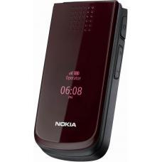 Nokia 2720 (оригинал)