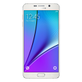 Samsung galaxy note 5 (копия)