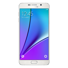 Samsung galaxy note 5 (копия)