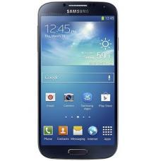 Samsung Galaxy S4 МТК6589