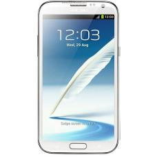 Samsung Galaxy Note 2 (Копия, Wi-Fi)