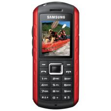 Samsung B2100 Xplorer (оригинал)