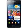 Samsung S2 GT-I9100 Galaxy S II (оригинал)