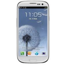 Samsung GT-I9300 Galaxy S III (оригинал)