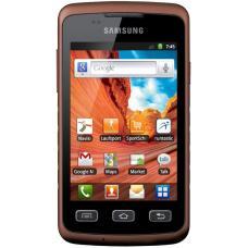 Samsung GT-S5690 Galaxy Xcover (оригинал)