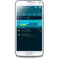 Samsung s5 i9600 МТК6589