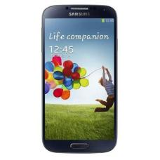 Samsung Galaxy S4 (Android, Wi-Fi)
