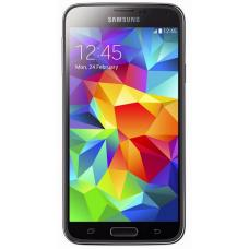 Samsung s5 i9600 (2 sim, Android)