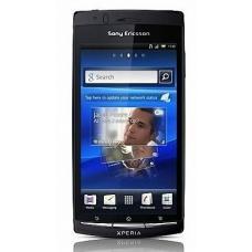 Sony Ericsson Xperia ARC LT18i