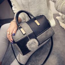 Женская сумка Дуэт