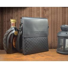 Мужская сумка в стиле Lenwe Bolo