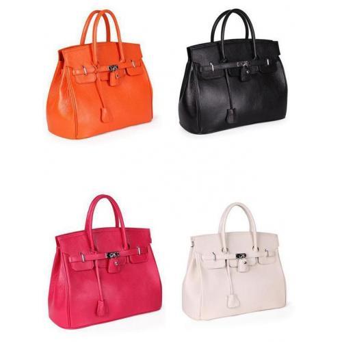 Самые популярные сумки в мире / самые модные сумки