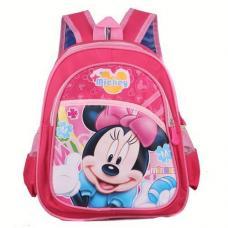Детский рюкзак Micky