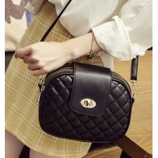 Женская сумка Repka