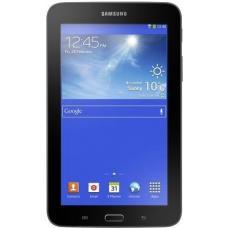 Samsung Galaxy Tab 3 Lite 8GB