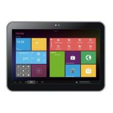 PiPO Max M7 Pro 3G