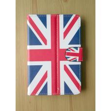 Чехол для 7 планшета флаг  Великобритании