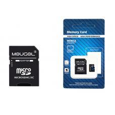 MicroSD Card 16GB (флешка)