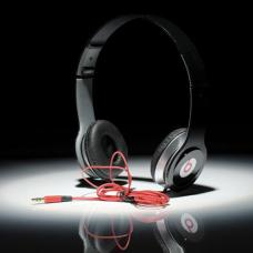 Monster Beats by Dr. Dre Solo HD (копия)