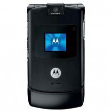 Motorola RAZR V3 (новый, оригинал) 2019