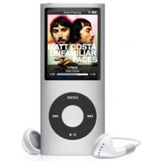 Apple ipod Nano 8gb (копия) mp3 / mp4