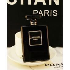 Портативная батарея Chanel 12000 мАч
