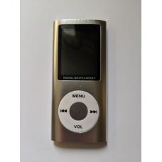 Айпод Nano 8gb (копия) mp3 / mp4