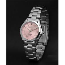 Женские наручные часы Chenxi