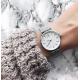 Стильные женские часы SK