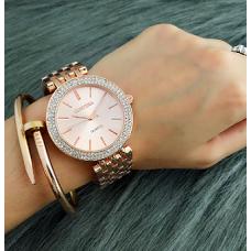 Женские часы Ten много цветов