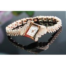 Женские часы King girl