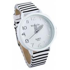 Женские часы полоска