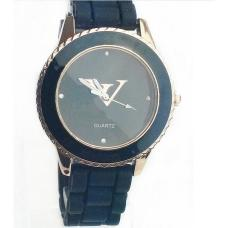 Женские кварцевые часы V