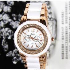 Женские часы Dodge